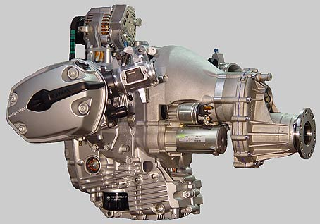 bmw rotax engine. bmw. engine problems and solutions